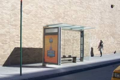 18_see_thru_bus_stop01.jpg
