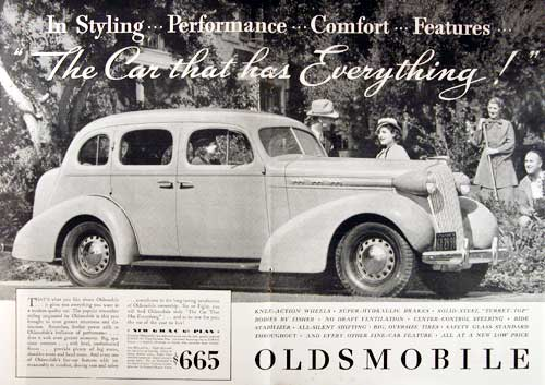 1936%20Oldsmobile.jpg