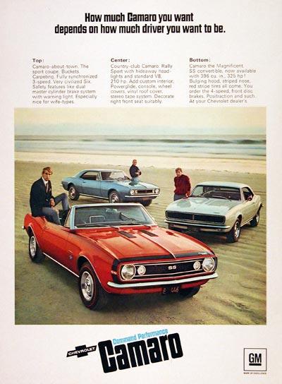 1967%20Camaro%20advertisement.jpg