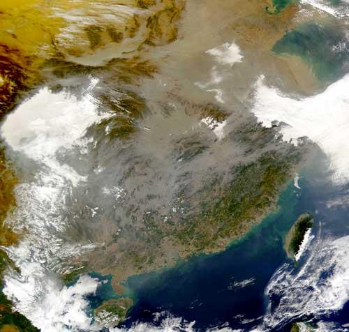 2006_ozone_china.jpg