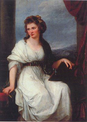 Angelica%20Kauffmann%20-%20self%20-%201787.jpg