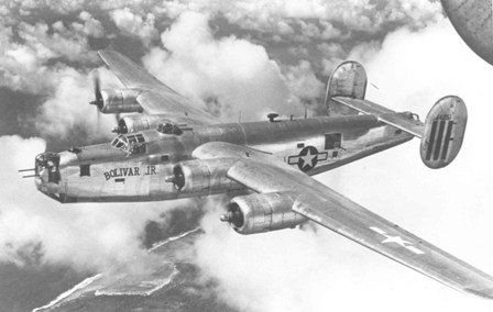 B-24%20Liberator.jpg