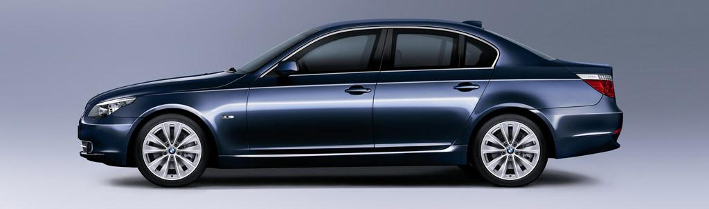 BMW%205%20Series.jpg