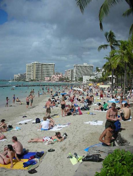 Beach%20and%20hotels.jpg