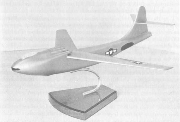 Boeing%20early%20jet%20bomber%20model.jpg