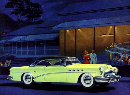 Buick%20Roadmaster%20-%201954.jpg