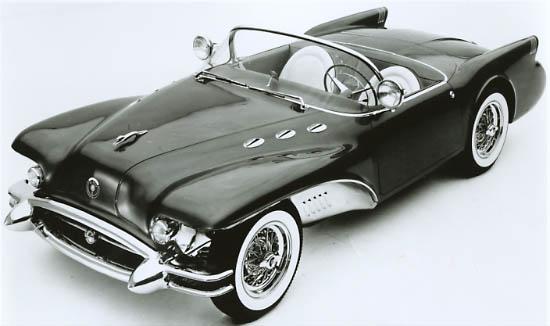 Buick%20Wildcat%20II%20-%201954.jpg