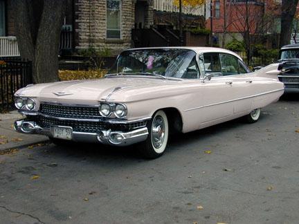 Cadillac%2062%20-%201959.jpeg