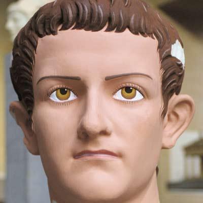 Caligula-2.jpg