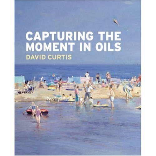 Capturing%20the%20Moment%20in%20Oils%20-%20book%20cover.jpg