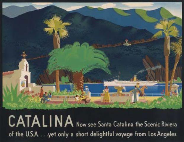 Catalina%20-%201938.jpg