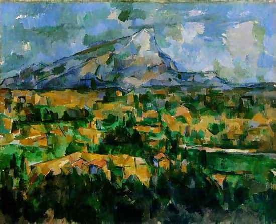 Cezanne%20-%20Mont%20Sainte-Victoire%20-%201904-06.jpg