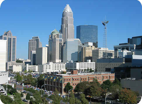 Charlotte%2C%20NC.jpg