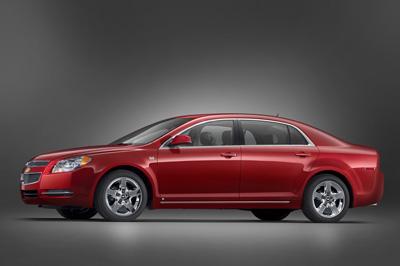 Chevrolet%20Malibu%20-%202009.jpg