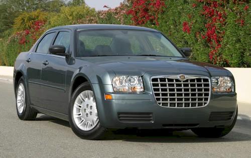 Chrysler%20300%20-%202006.jpg