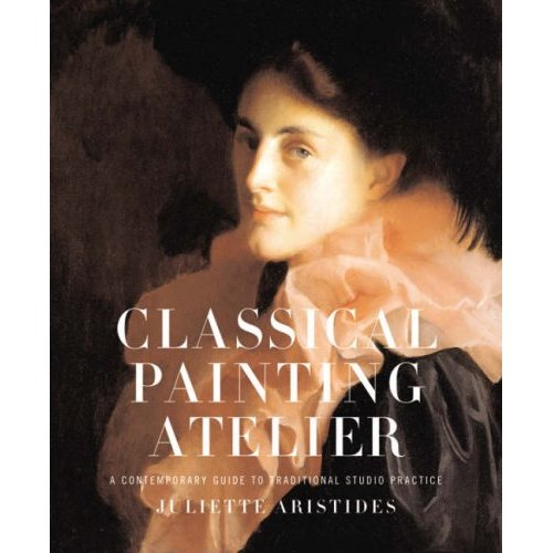 Classical%20Painting%20Atelier%20cover.jpg