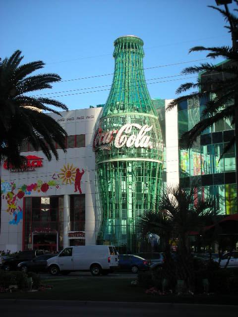 Coca-Cola%20shop.jpg