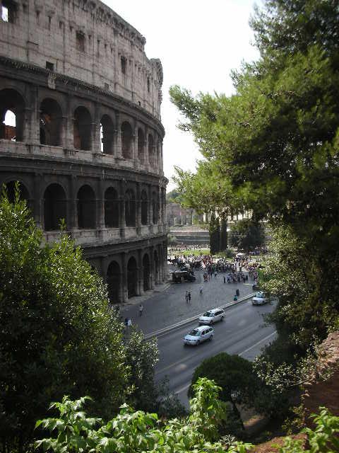 Colosseum%202.jpg