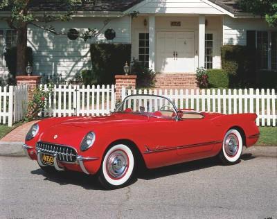 Corvette%20-%2055.jpg