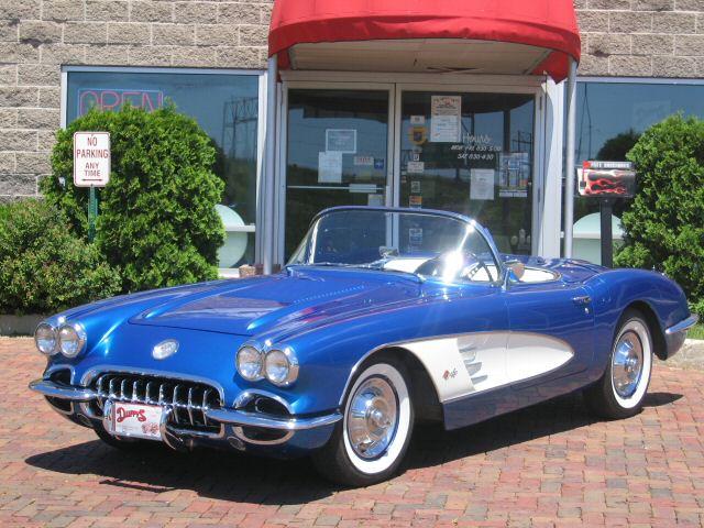 Corvette%20-%2058.jpg