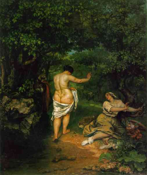 Courbet%20-%20The%20Bathers%20-%201853.jpg