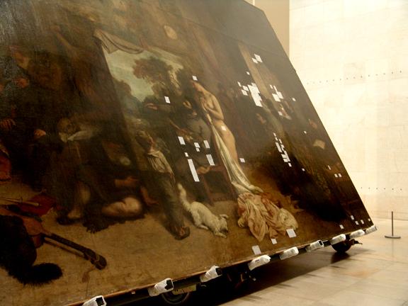 Courbet%27s%20studio%20reinstallation.jpg