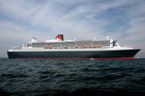 Cruise%20ship.jpg