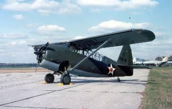 Curtiss%20O-52%20Owl.jpg