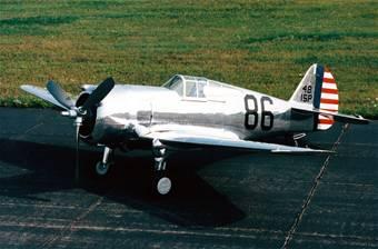 Curtiss%20P-36A.jpg