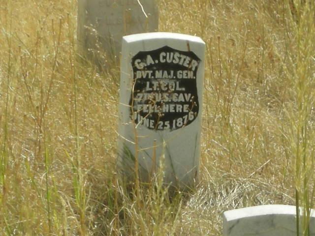 Custer%20marker%20-%20closeup.jpg
