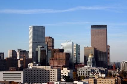 Denver%2C%20CO.JPG
