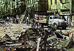 Earthquake%20-%203.jpg