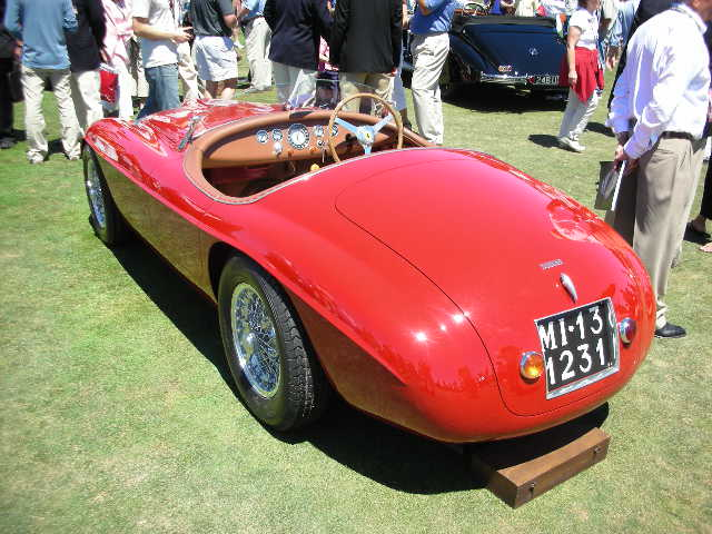 Ferrari%20166%20MM%20Touring%20Barchetta%20-%201949%20-rear.jpg