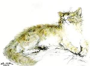 Foujita%20-%20cat.jpg