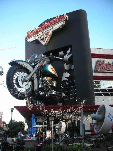 Harley%20club.jpg