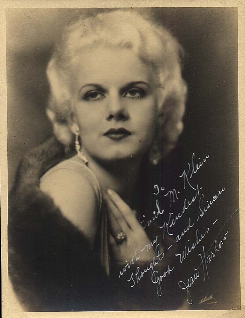 Harlow%20-%20front%20view%20-%20autographed.jpg