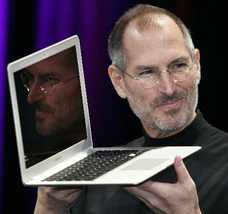 Jobs%20abd%20MacBook%20Air.jpg