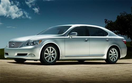 Lexus%20LS%20460%20front%203Q.jpg