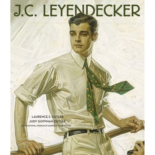 Leyendecker%20book%20cover.jpg