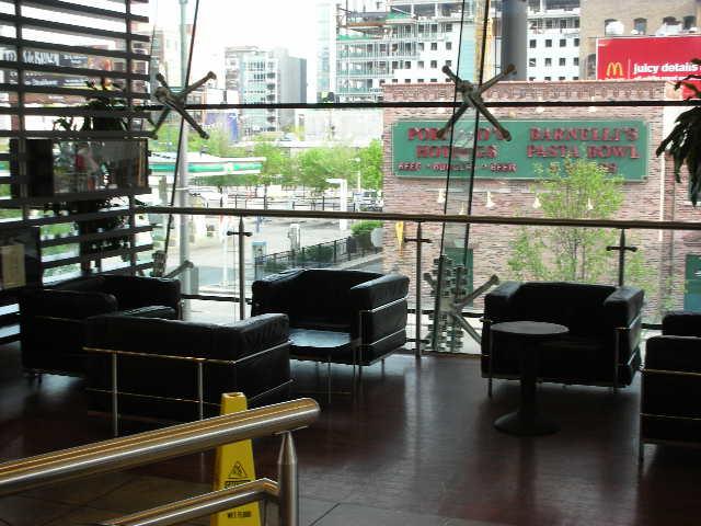 Lounge%20-%201.jpg