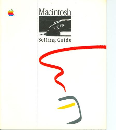 Macintosh%20Selling%20Guide%20-%201984.jpg