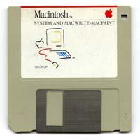 Macintosh%20floppy%20disk.jpg