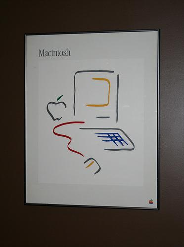 Macintosh%20picasso%20poster.jpg