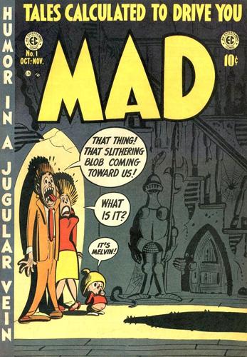 Mad%20Comics%20-%201st%20cover.jpg