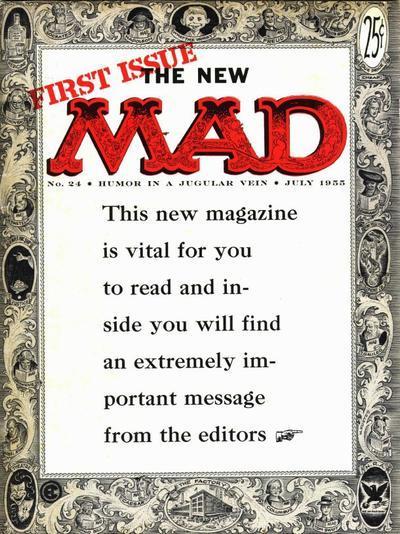 Mad%20Magazine%20-%201sr%20cover.JPG