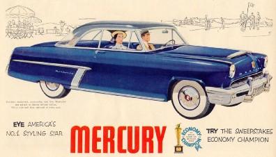 Mercury%201952%20ad.jpg