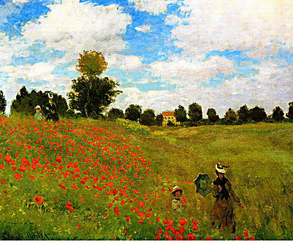 Monet%20-%20Coquelicots%20-%20Poppies%20at%20Argenteuil%20-%201873.jpg