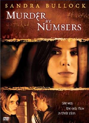 MurderByNumbers.jpg