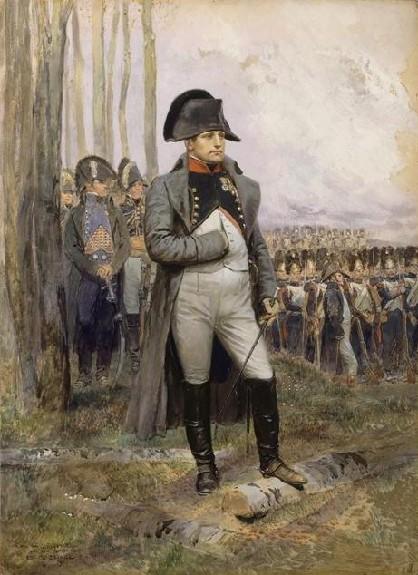 Napoleon%20in%201806.jpg