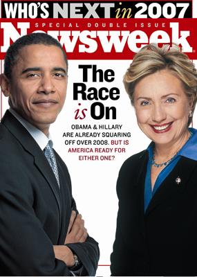 Newsweek%20with%20Hillary.jpg